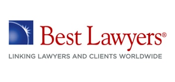 BestLawyers Badge