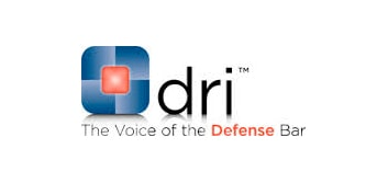DRI Badge